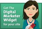 Get the Digitalmarketer Widget For Your Site