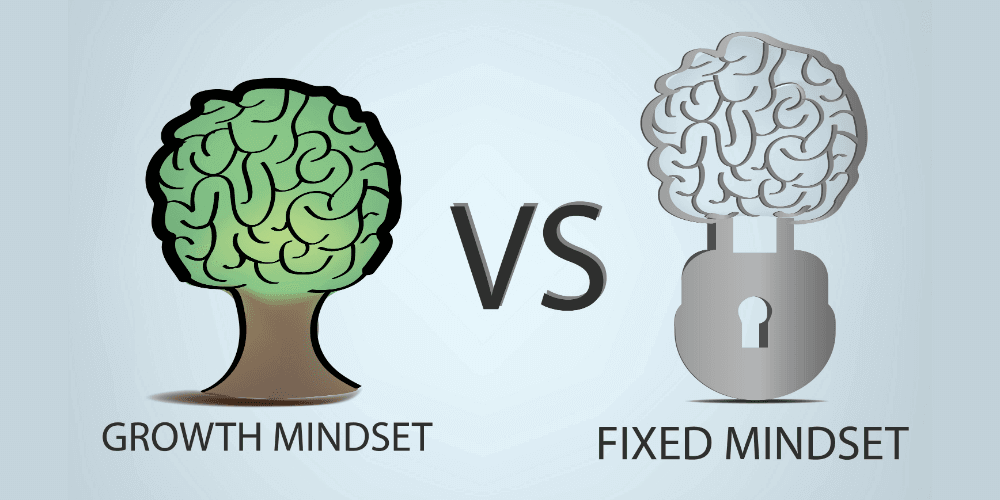 7  growth mindset  tips to boost performance clipart puppies playing clip art poppies
