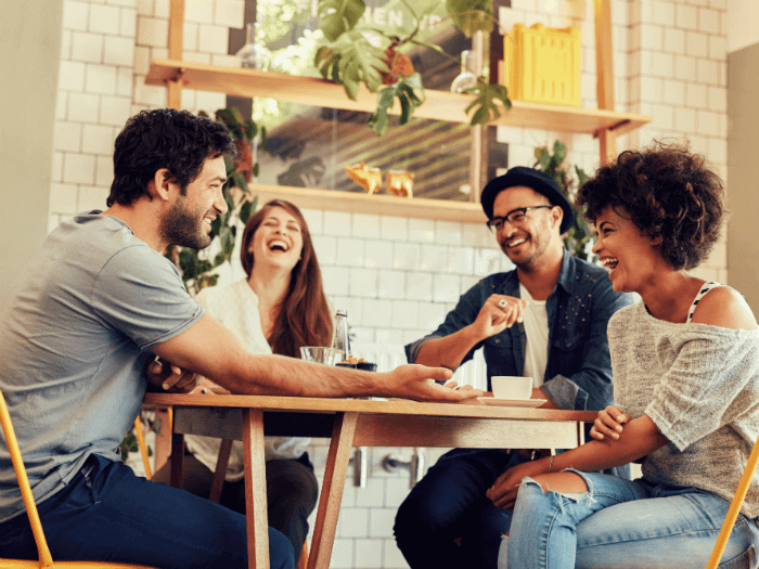 How To Make Friends as an Adult | Savvy Psychologist