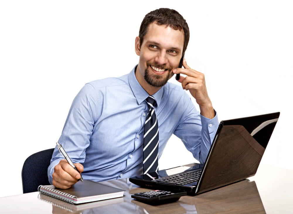 Car Repair Insurance >> Cold Calling For Outside Sales