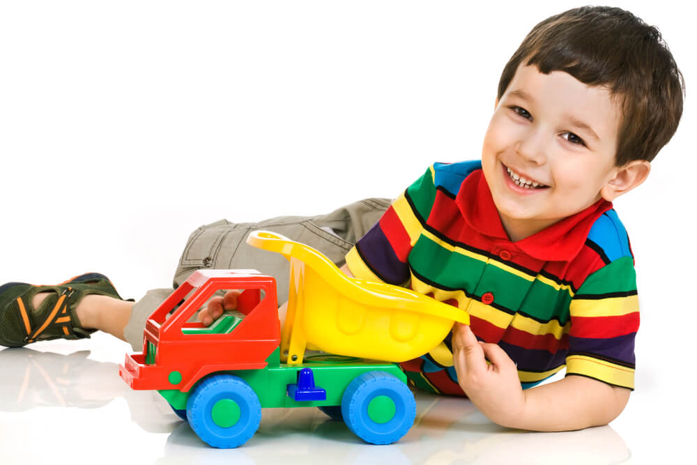 Tips For Kids And Their Toys-5506