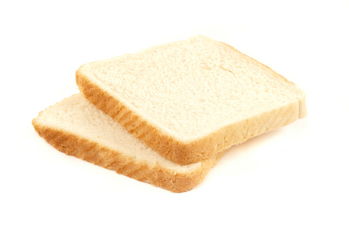 Is Toast Less Nutritious Than Fresh Bread? | Nutrition Diva