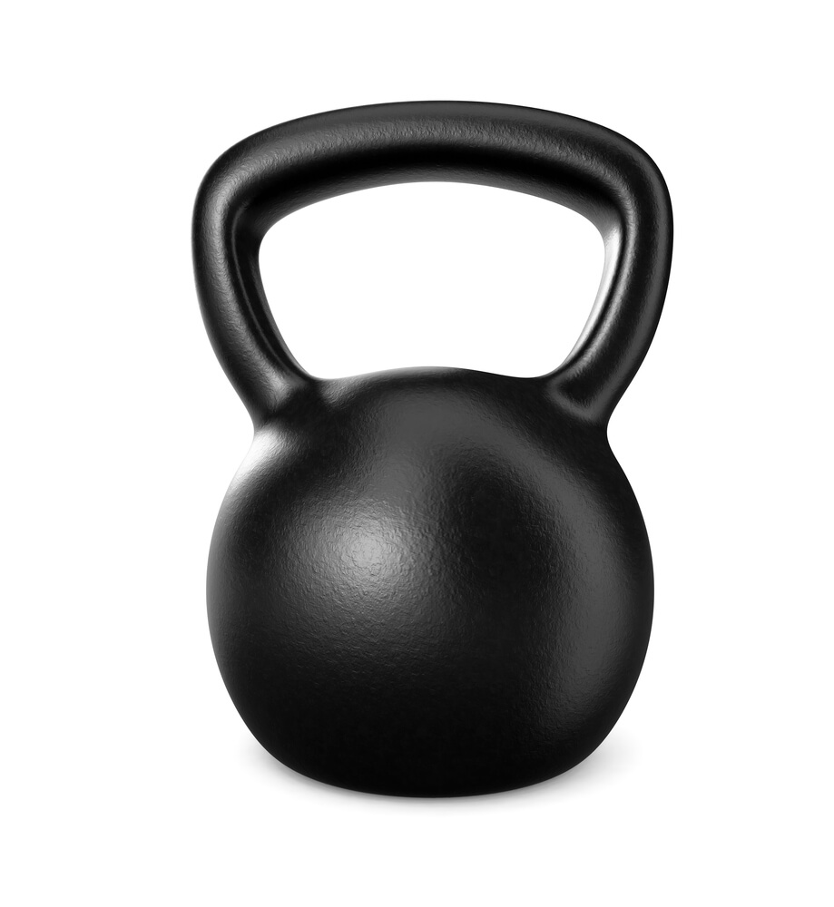 Car Repair Insurance >> How to Use Kettlebells