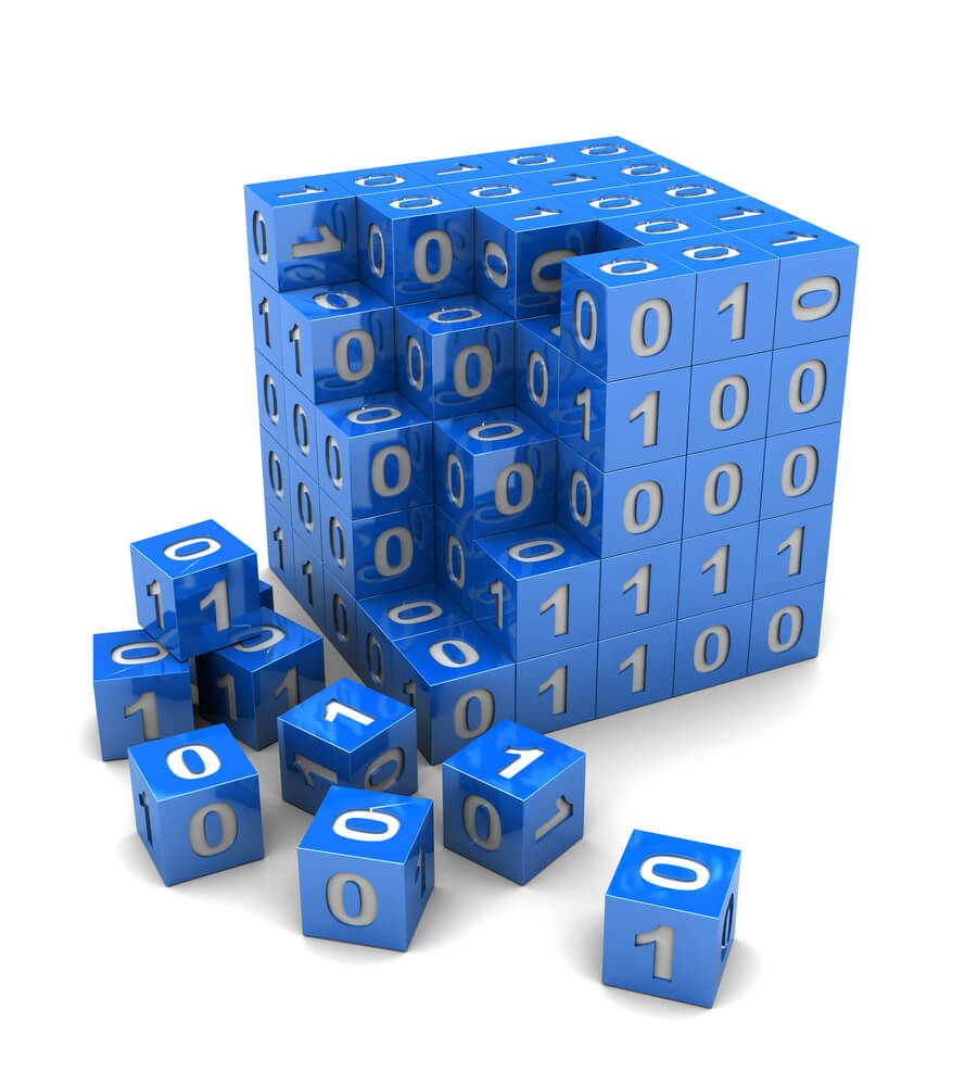 What Are Binary Numbers? Part 2