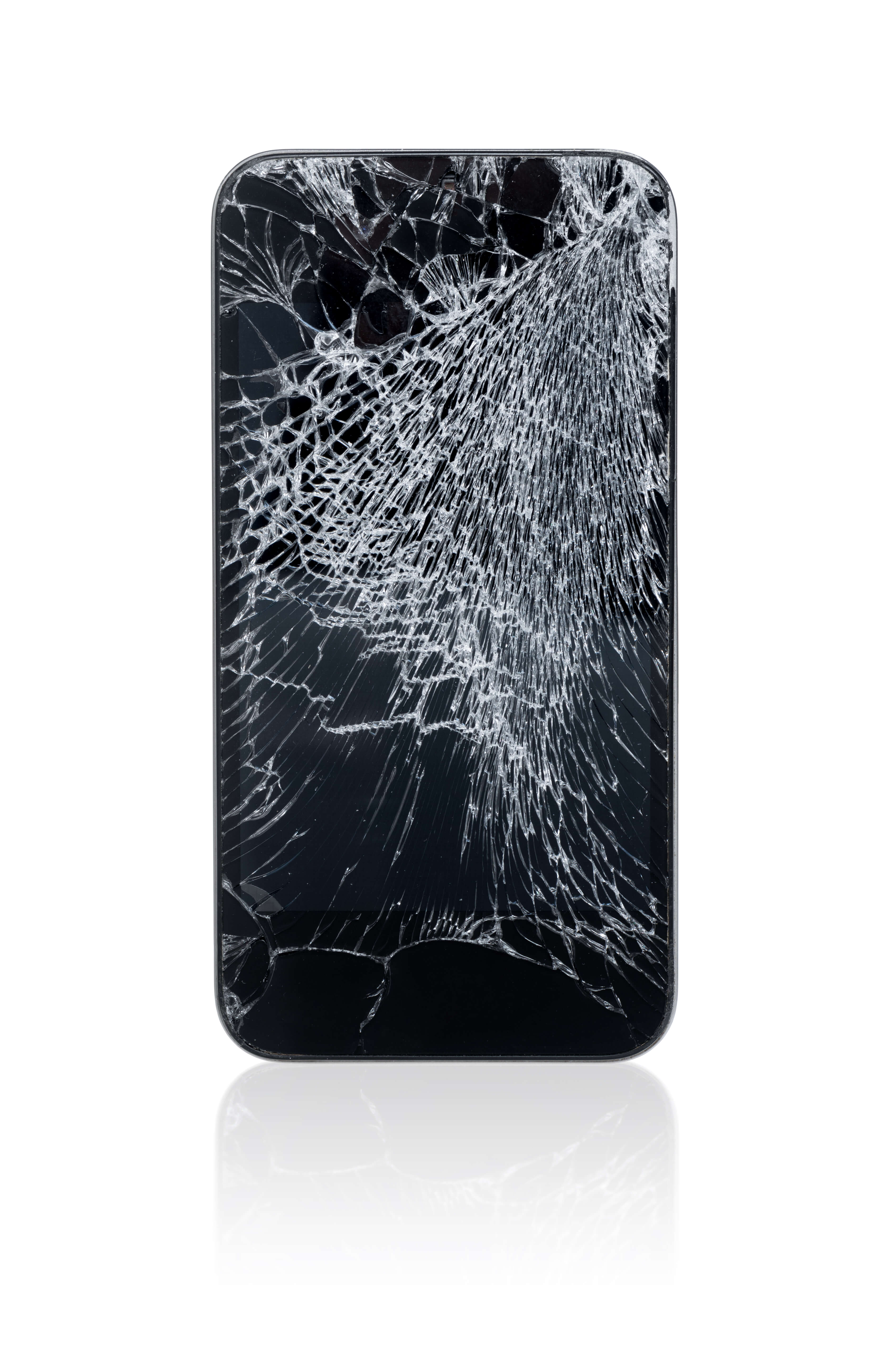 does best buy replace iphone screens when to diy your technology 18383