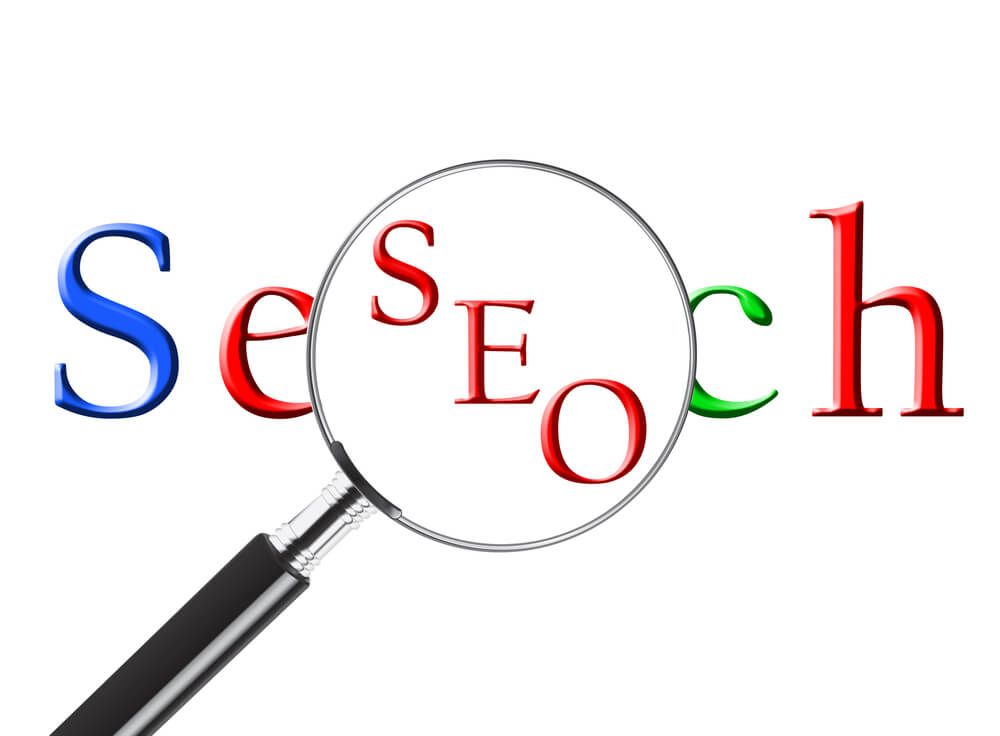 Better SEO: 5 Free Tools That Everyone Should Use