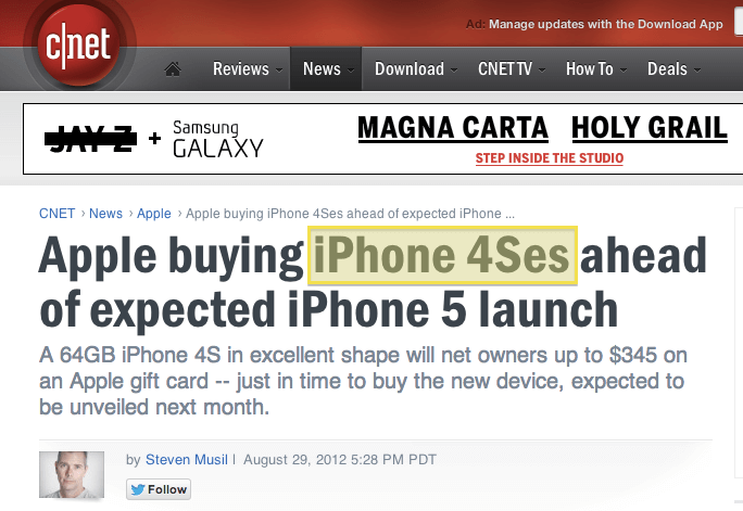 making iphone 6s plural - Plural Of Christmas