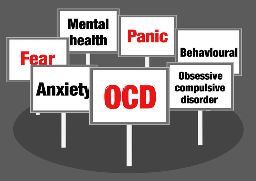 Postpartum ocd sexual intrusive thoughts