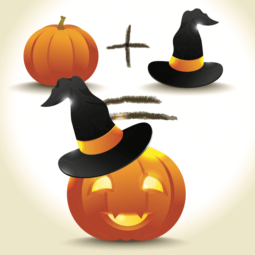 Halloween Math And More Percentage Questions