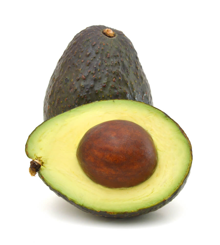 Image result for Avocado Phytosterol