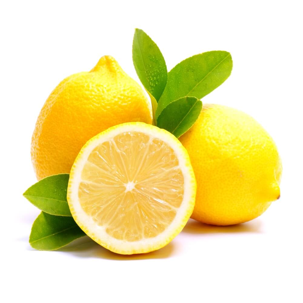 Arthritis and Citrus Fruits