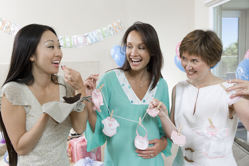 dating tips for teens and parents pictures baby shower