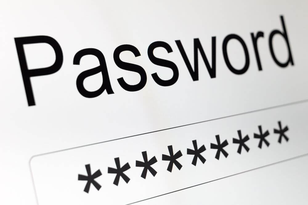 How to Crack a Password like a Hacker