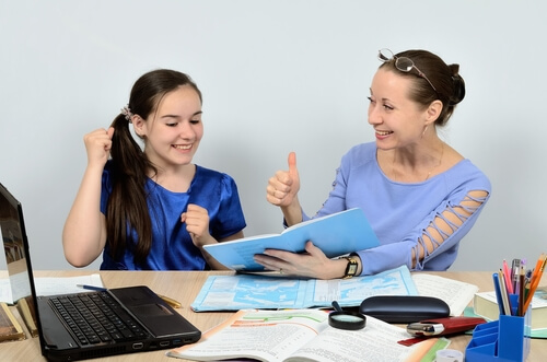 Car Insurance For Teens >> How to Teach Your Child Independence