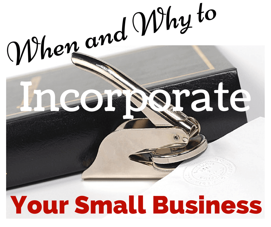 why incorporate Protect your assets by forming an llc or incorporating online today incorporatecom's affordable services can help you easily incorporate your small business or form an llc online.