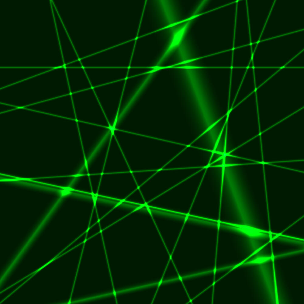 How Do Lasers Work?