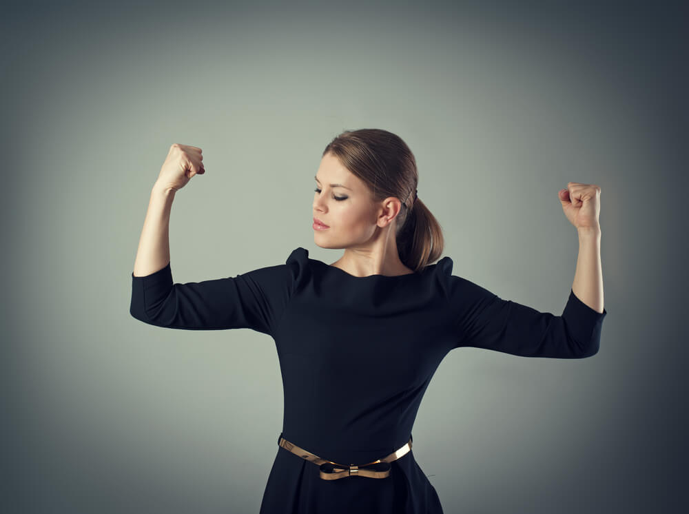 Image result for power pose