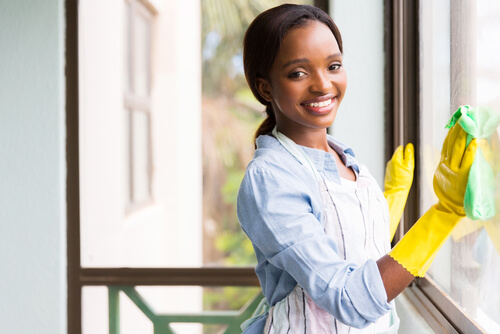 who knew    10 cleaning tips you won u0026 39 t be able to live