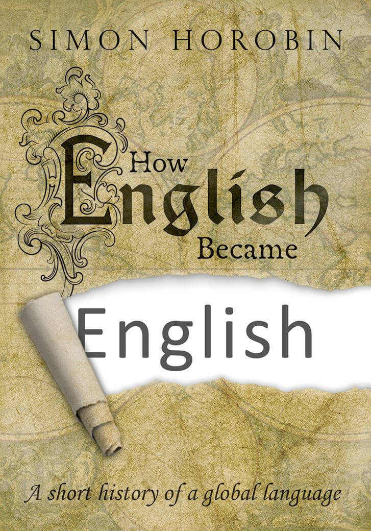 english in canada  australia  new zealand  and south asia