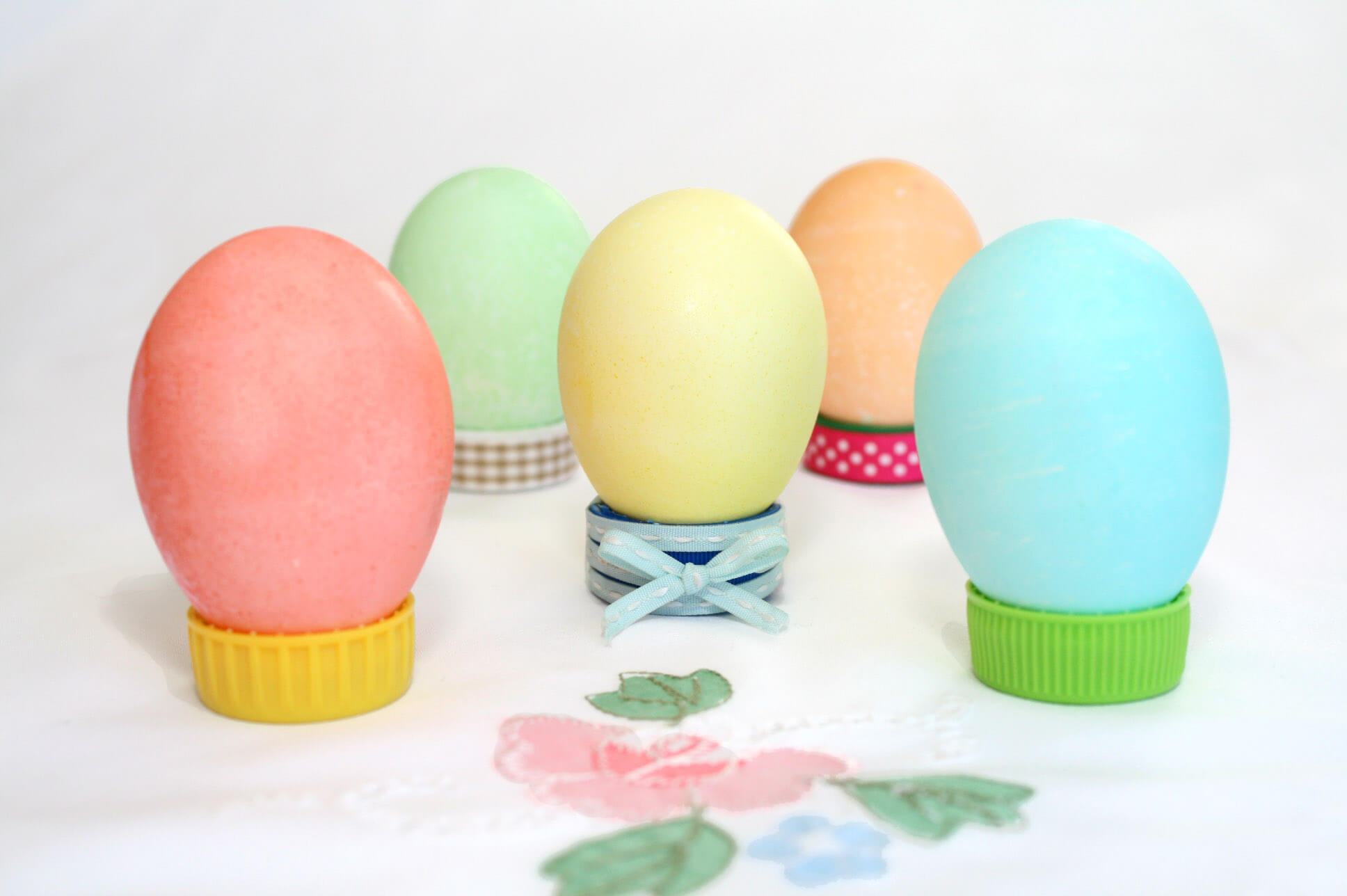 who knew 8 hacks for dyeing easter eggs quick and dirty tips