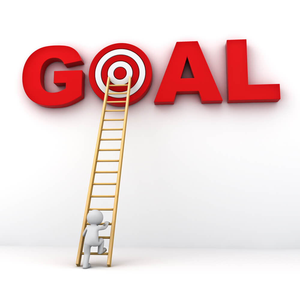 Reaching Goals Clipart | www.pixshark.com - Images ...