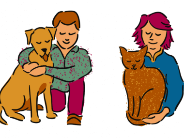 tips for dog and cat owners