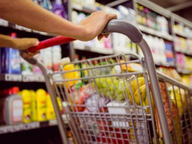 Money Saving Tricks at Supermarkets