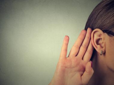 How to Be an Amazing Listener