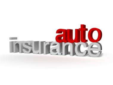 Pay As You Drive Car Insurance