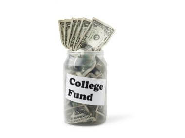 A Parent's Dilemma: Save for College or Retirement?