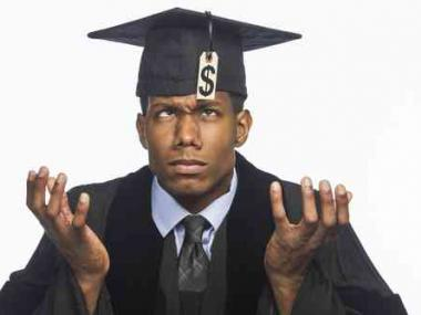 Who Owns My Student Loan Debt?