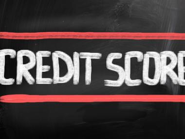 Why Your Credit Score Might Increase in 2014