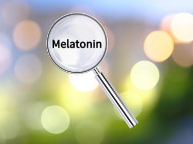 should you take melatonin