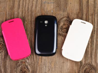 how to choose a phone case