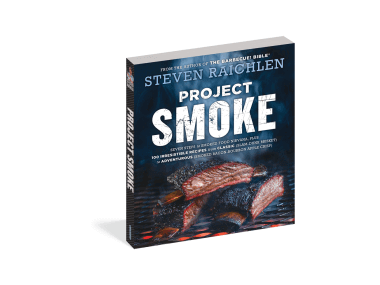 10 tips for smoking meat