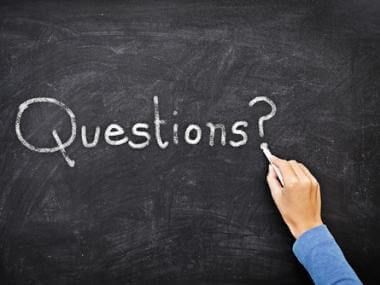 3 Questions to Ask Your Child's Teacher Before School Starts