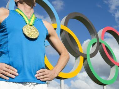 3 Lowpoints of the 2016 Rio Olympics