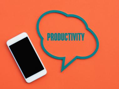 Productivity Products That Make Perfect Holiday Gifts