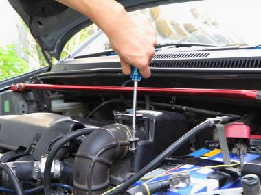 9 Easy Ways to Extend the Life of Your Car