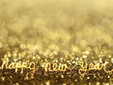 Smart Tips and Creative Ideas for Any New Year's Eve Party