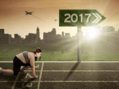 What's the Perfect Workout for 2017? (Part II)