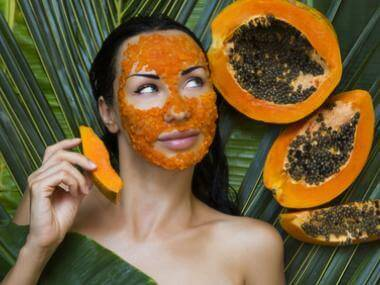 5 Surprising Uses for Papaya