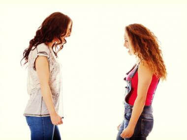 7 Signs It's Time to Let Go of a Friendship