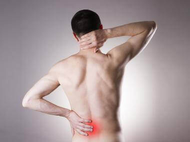 6 Tips for Soothing Sciatic Nerve Pain