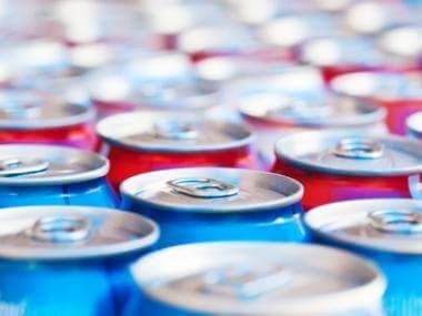 diet soda and dementia