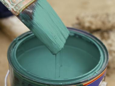 8 Tips for a No-Drip Paint Job
