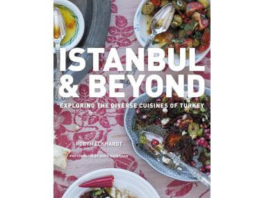 istanbul and beyond