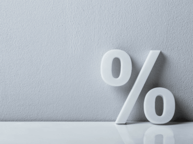 How to Quickly Calculate Percentages