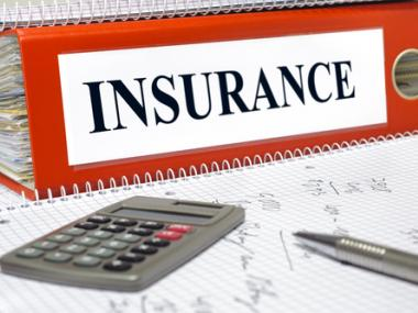 What Is a Credit Based Insurance Score