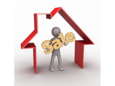 Can I Exclude Capital Gains Tax on a Rental